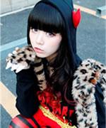 street_t_02