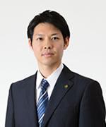 2015_01
