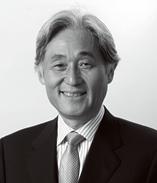 yoshikoshi