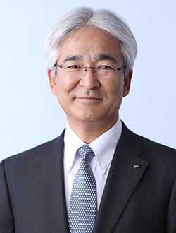 鈴木 善久(政治・経済部門)