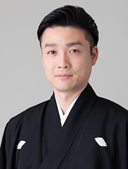 尾上 菊之丞(学術・文化部門)